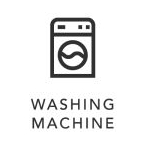 2:Cleaning Line Icons Vector EPS 10 File, Pixel Perfect Icons.